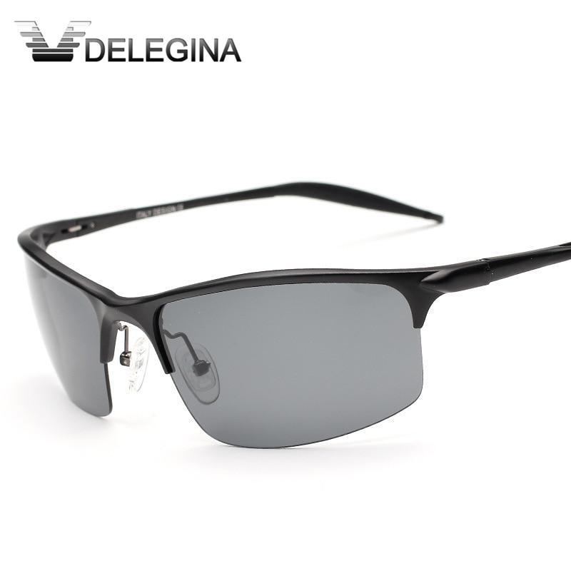 Solar Shield Sunglasses  online get solar shield sunglasses aliexpress com alibaba