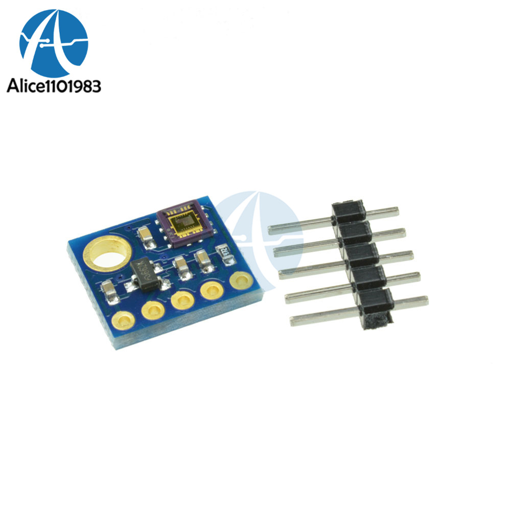 top 10 most popular analog light sensor arduino list and get free