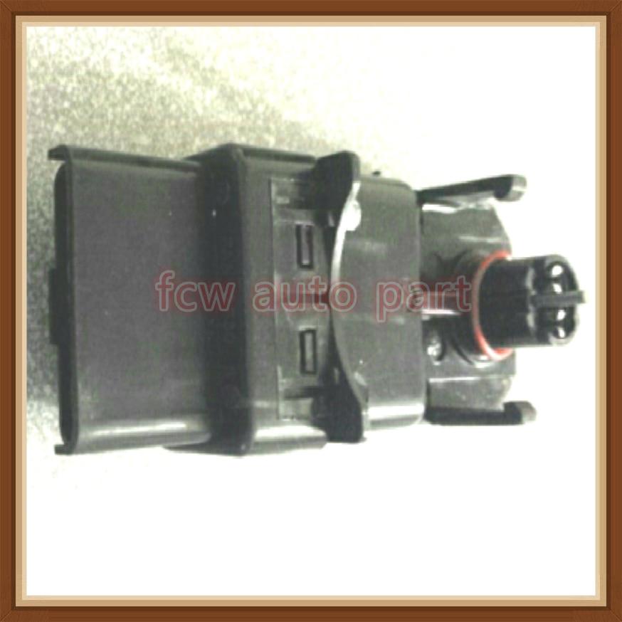 288887 440726 440746 440788 fit FOR RENAULT CLIO SCENIC GRAND SCENIC Megane Laguna WINDOW REGULATOR MOTOR MODULE