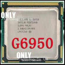 AMD Athlon X2 200GE 3.2 GHz Dual-Core Quad-Thread CPU Processor Socket AM4