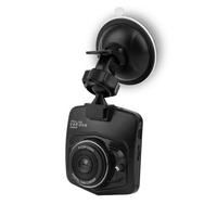 2 4 HD LCD Car Vehicle DVR Cam Camera Video Recorder Vehicle Parking Video Registrator Camera