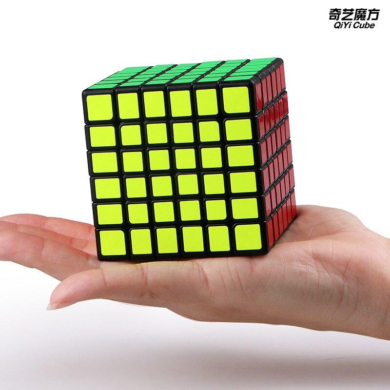 educativos para criancas magico cubo yuxin zhisheng copo 03