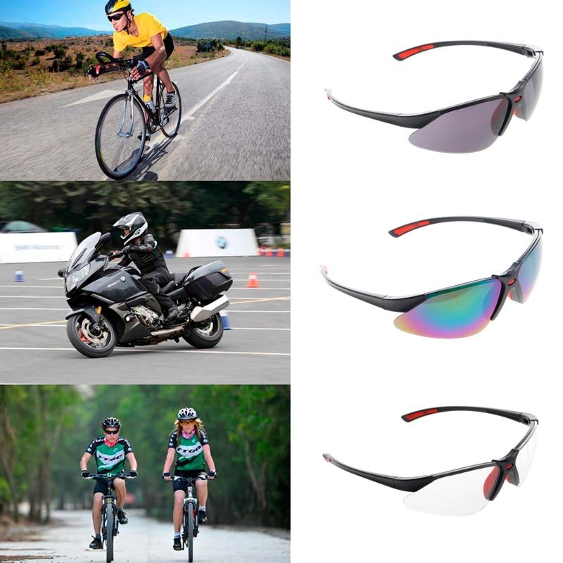 Sicurezza Occhiali di Protezione Del Motociclo Occhiali Degli Occhi Occhiali di Protezione Equitazione OcchialiSicurezza Occhiali di Protezione Del Motociclo Occhiali Degli Occhi Occhiali di Protezione Equitazione Occhiali
