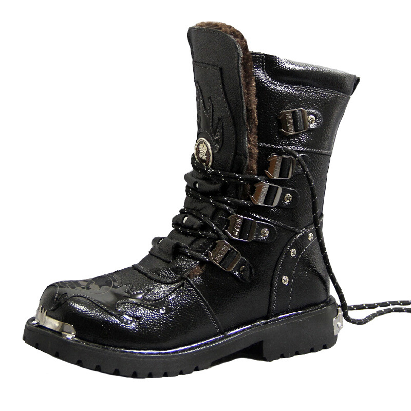 Popular White Snow Boots for Men-Buy Cheap White Snow Boots for