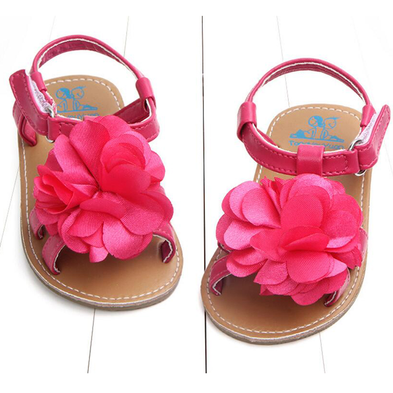 Lisianthus Toddler Little Girls Flat Shoes Flowers Dance Shoes