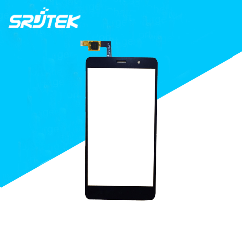 "New Original 5.5""Inch For Xiaomi Redmi Note3 Note 3 Touch Screen Digitizer Glass Sensor Repartment Parts"