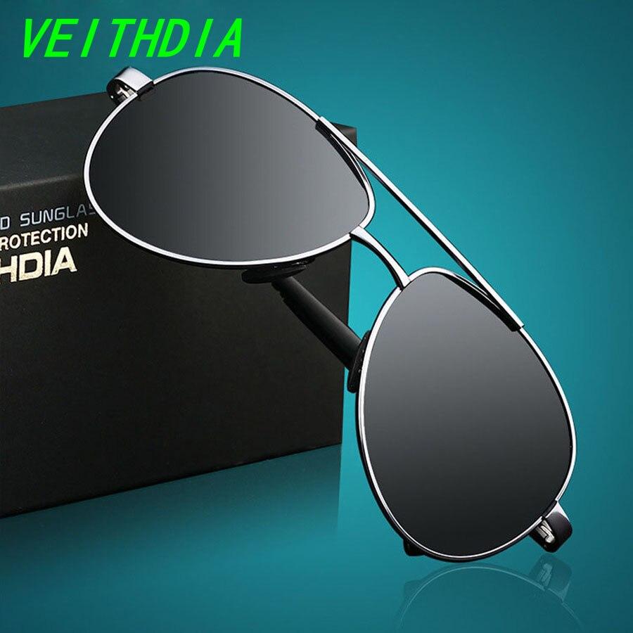 polarised driving sunglasses  Polar Logos Reviews - Online Shopping Polar Logos Reviews on ...