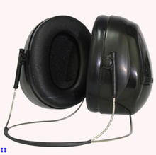 Soundproof Headse Earmuff Noise Abatement Shooting Ears Protectors Hearing Protection Peltor Ear Plugs For Sleep Earplugs