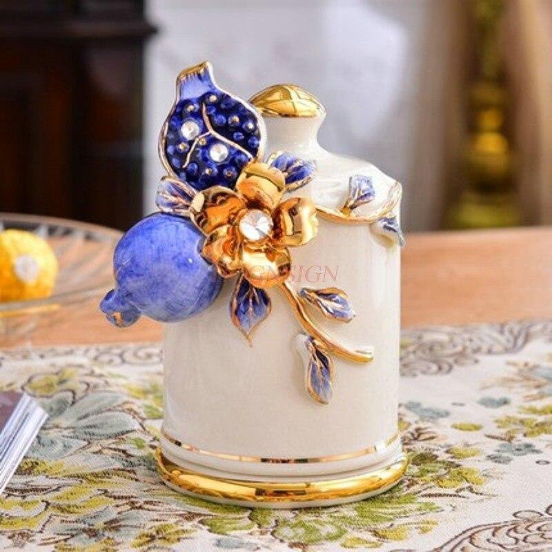 cotonetes moda ornamento venda