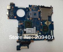 CN-0Y053J For DELL 1320 Laptop Motherboard Mainboard Y053J DDR2 100% tested strictly