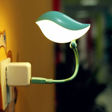 Lovely Bird LED Night Light