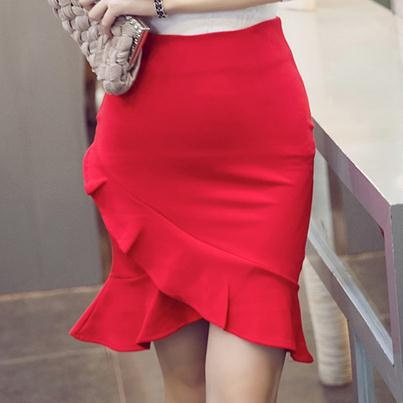 Popular Cheap High Waisted Skirts-Buy Cheap Cheap High Waisted ...