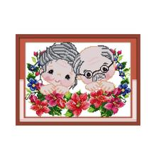 Buy Grandparent Birthday Gift And Get Free Shipping On AliExpress