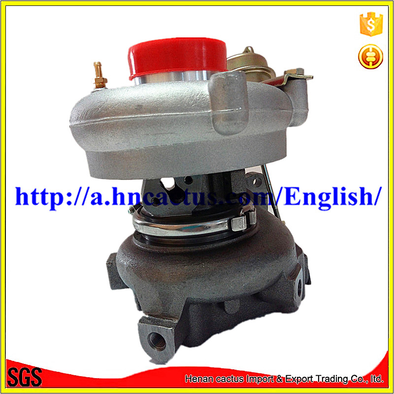 US $148 5 10% OFF|Aliexpress com : Buy CT26 17201 17010 17201 17010 Turbo  Turbocharger TOYOT A Landcruiser Land cruiser Coaster HDJ80 HDJ81 1990 1HDT