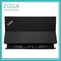 New Laptop Dock Station For Lenovo ThinkPad Tablet 2 4338 4336 Mini Dock Expansion Slot Base Cover ASM SANYO 04X0376 0C14528