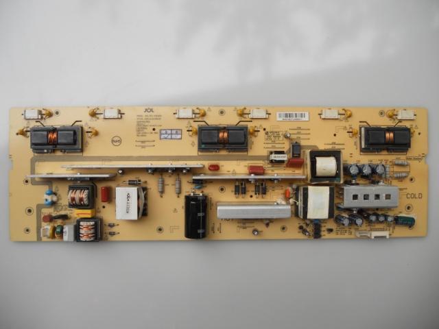 JSI-420601 0094001902H Original LCD Power Board jsi 420601 0094001902h original lcd power board