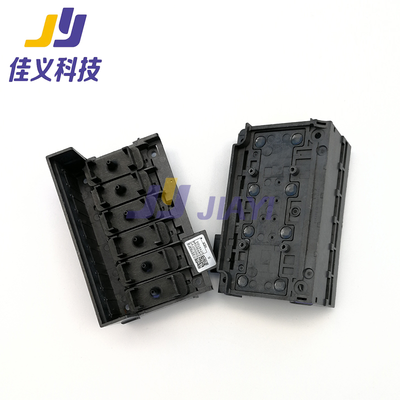 Brand New&Original!!!XP600 ECO-Solvent Head Cover For Epson XP600 Printhead Hot Sale! Type A