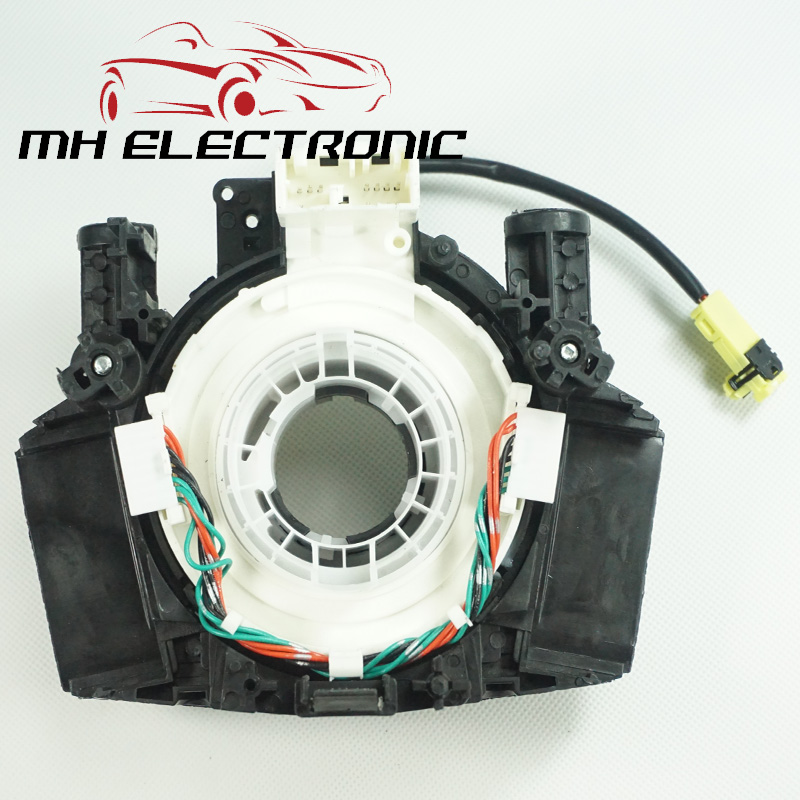 Image 3 - MH ELECTRONIC 25560 BT25A 25560BT25A FOR NISSAN QASHQAI +2 PATHFINDER R51 NAVARA FAST DELIVERY HIGH QUALITY WITH WARRANTY!!-in Steering Wheels & Horns from Automobiles & Motorcycles