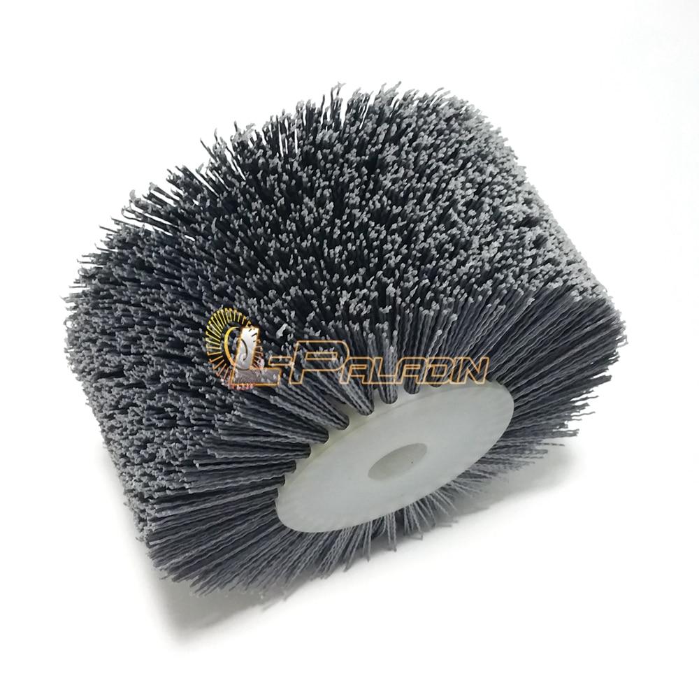 Aliexpress Com Buy 200 100 30mm Abrasives Wire Wheel