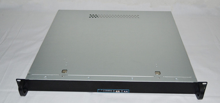 1U short chassis, 1U400MM long chassis, you can install a single CPU server motherboard 3.0USB 1u short chassis 1u400mm long chassis you can install a single cpu server motherboard 3 0usb