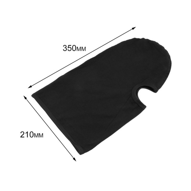Unisex Adult Winter Neck Cotton Warmer Face Mask Caps for Outdoor Sports Motorcycle Ski Bike Bicycle Balaclava 5
