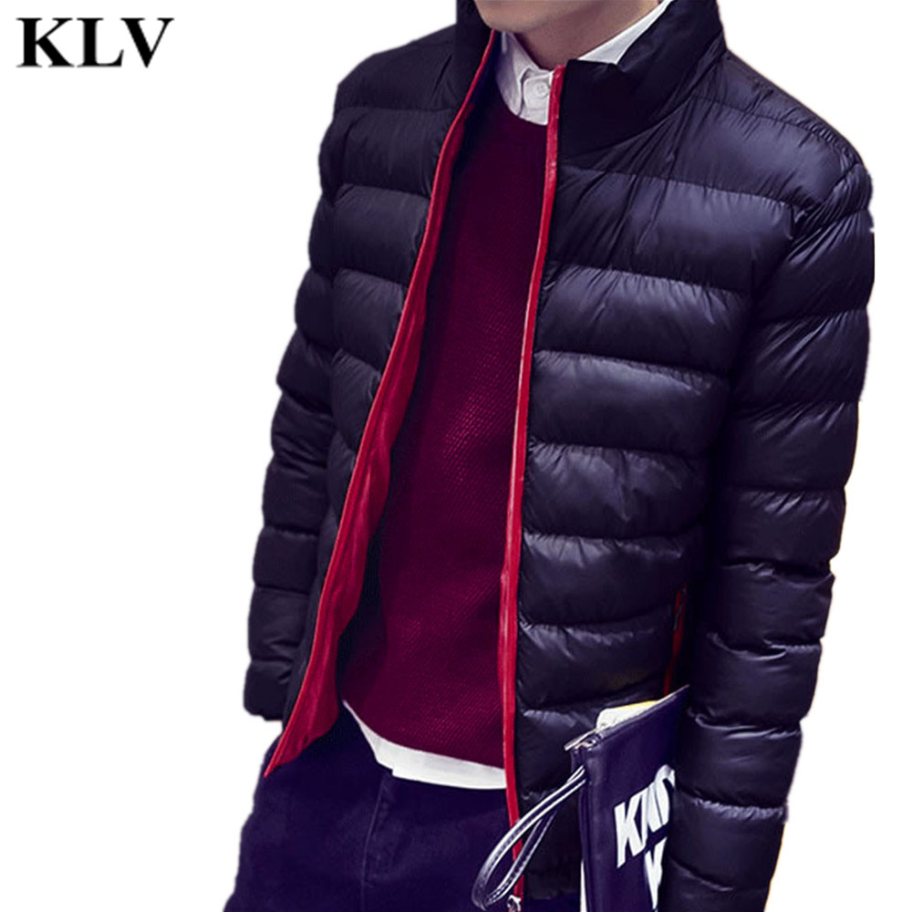 Online Get Cheap Bubble Jackets for Boys -Aliexpress.com | Alibaba