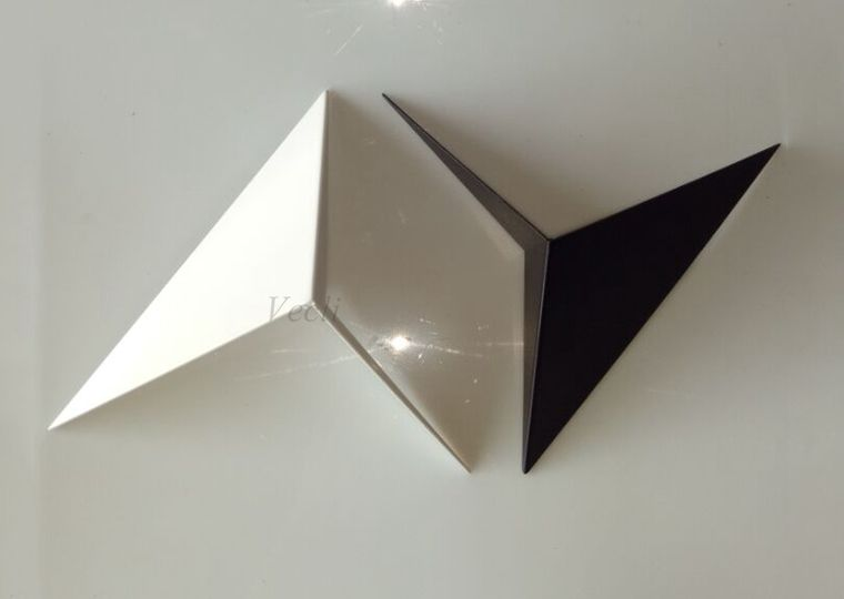 wall-lamp-29