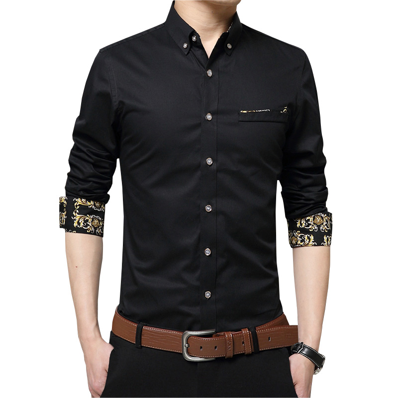 Find great deals on eBay for military style long sleeve shirt. Shop with confidence.