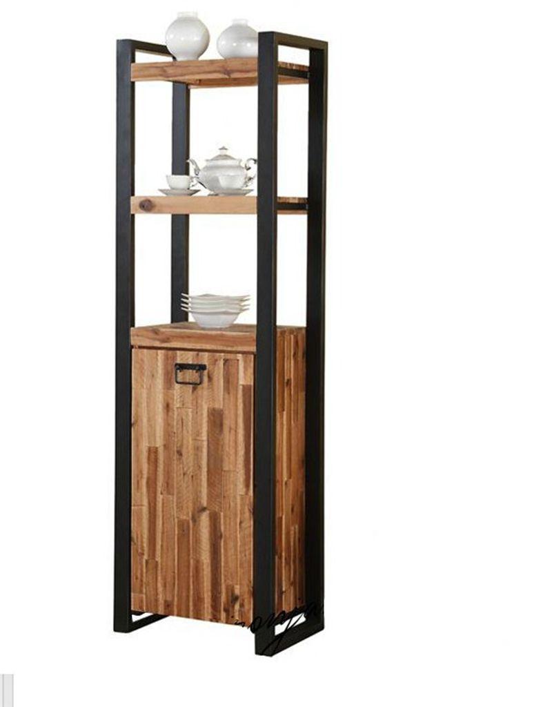 Online kopen Wholesale keuken dressoir uit China keuken dressoir ...