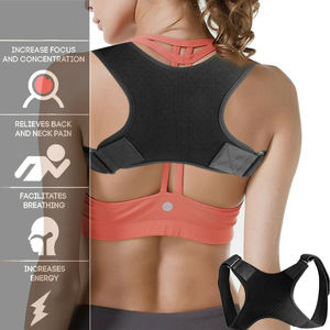 Hot Sale Posture Clavicle Supp