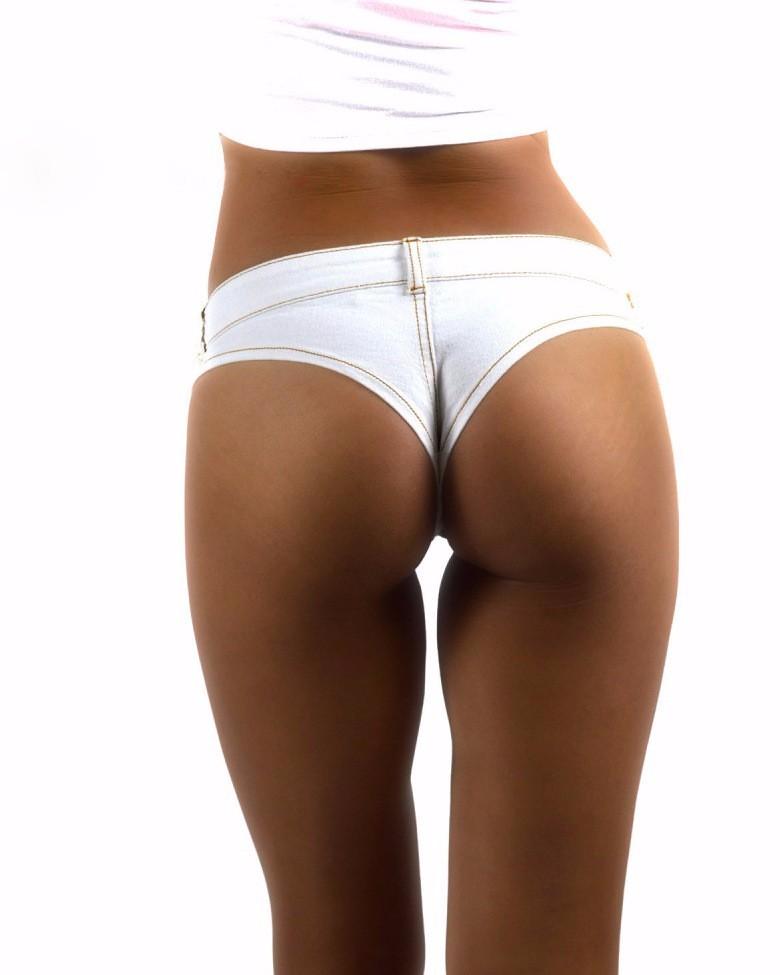 Shorts Super Clubwear Verão 16