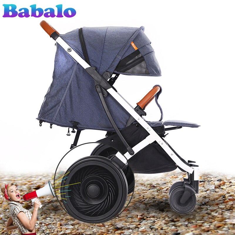 Babalo, carrinho de Frete grátis e presentes 12, menor preço de fábrica para as primeiras vendas, novo design
