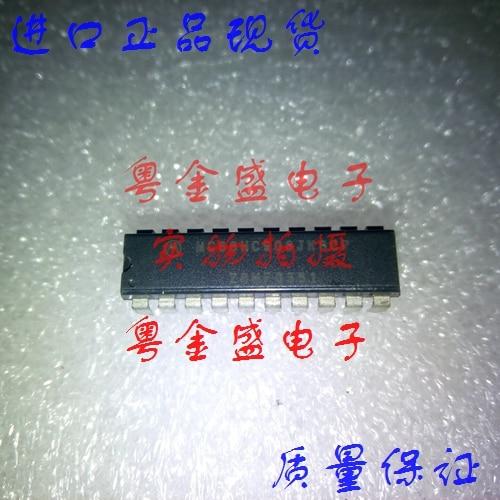 Darmowa wysyłka MC68HC908JK8CP MC68HC908JK8