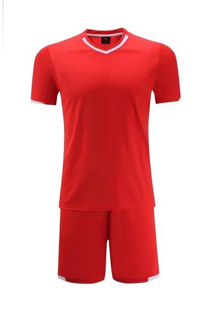 Best Polyester Kids Soccer Jerseys Custom Plain Jerseys for Man Wholesale  Cheap Sublimation Football Jersey SJ 2702 f89260805