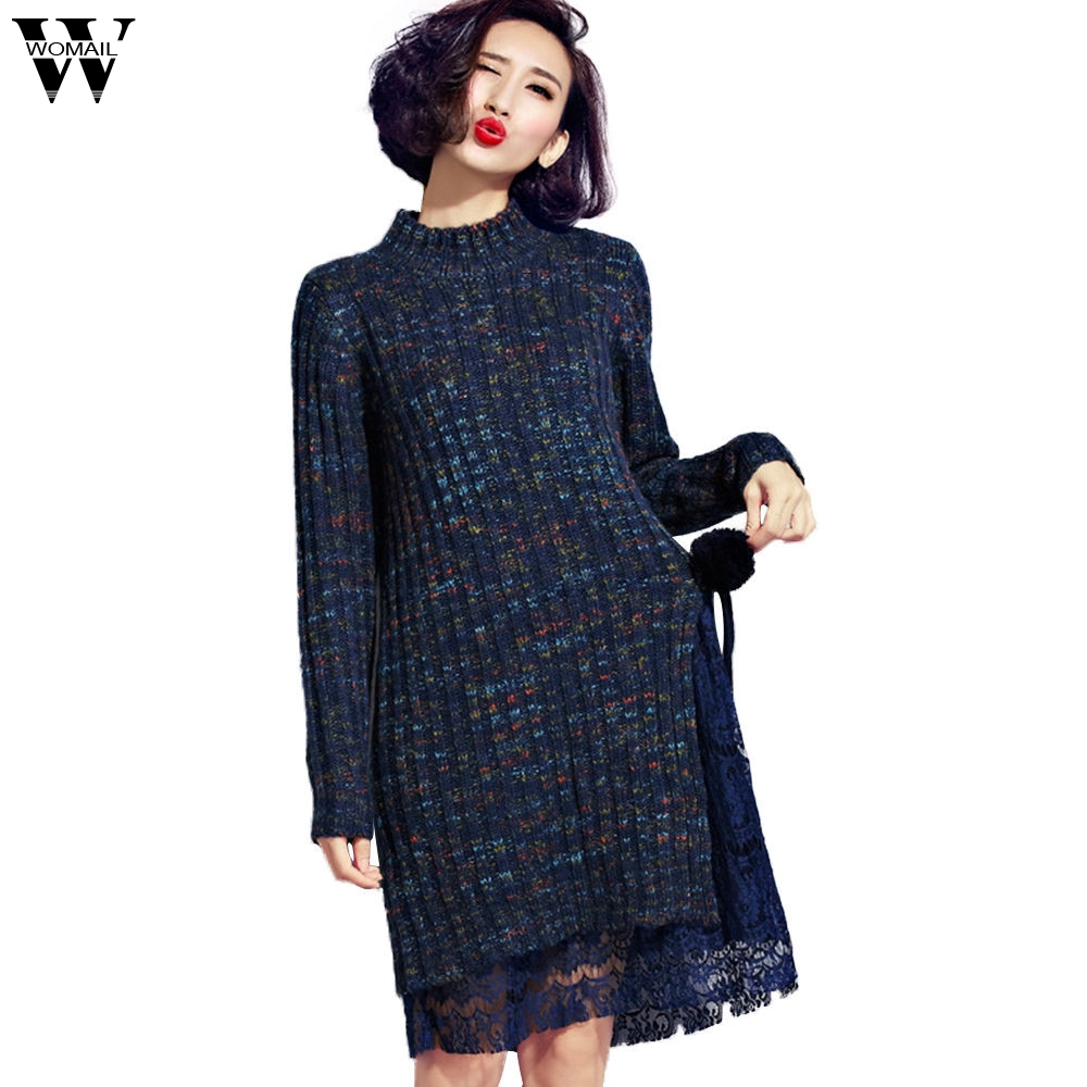 Woman Mail Order Fashion Foxes