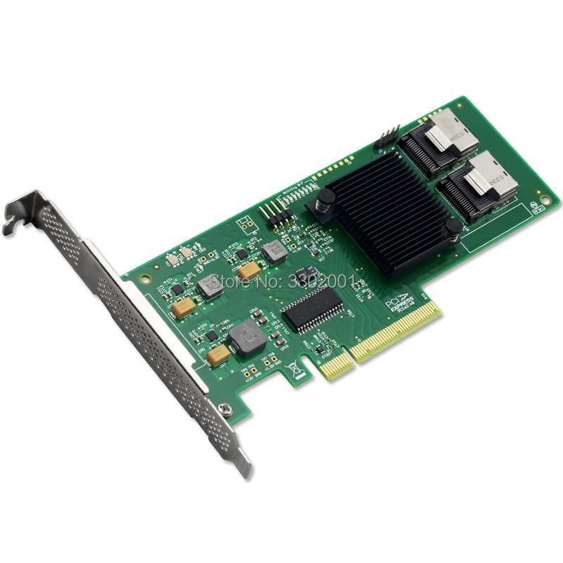 LSI 9211-8i SAS Driver for Windows Download