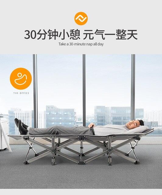 Sun Loungers Outdoor Furniture 3