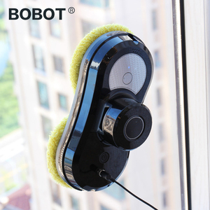 Window Cleaning Robot App Remo