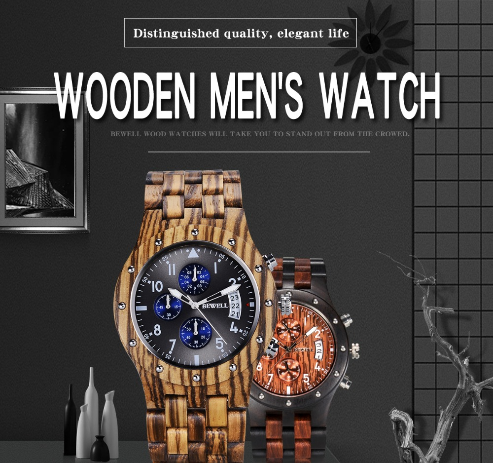 men's-watch_01
