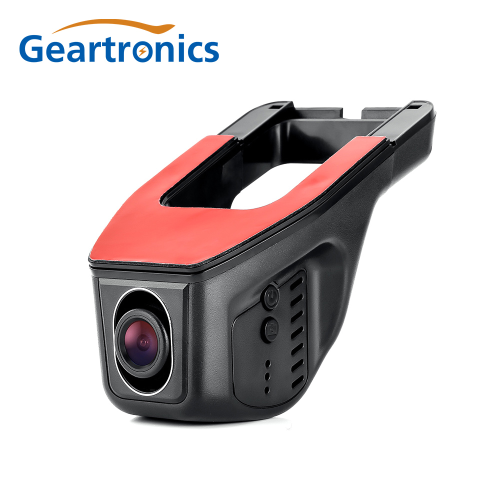 2019 New USB Car DVR Camera Driving Recorder HD 720P Car DVR Camera Recorder For Android 6.0 5.0 4.4 DVD GPS Player DVR Camera|Vehicle Camera| |  - title=