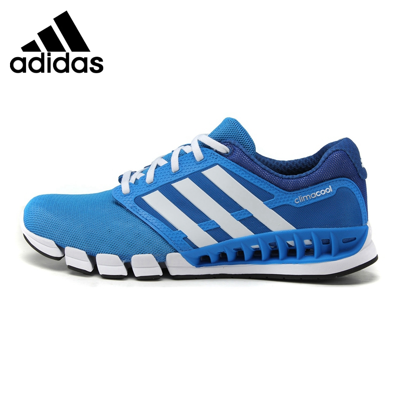 best deals on 85055 89b43 adidas climacool price, Adidas Stan Smith - Adidas NEO ...