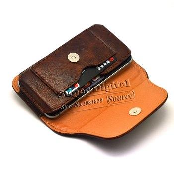 Купи из китая Телефоны и аксессуары с alideals в магазине winnada VIP Store