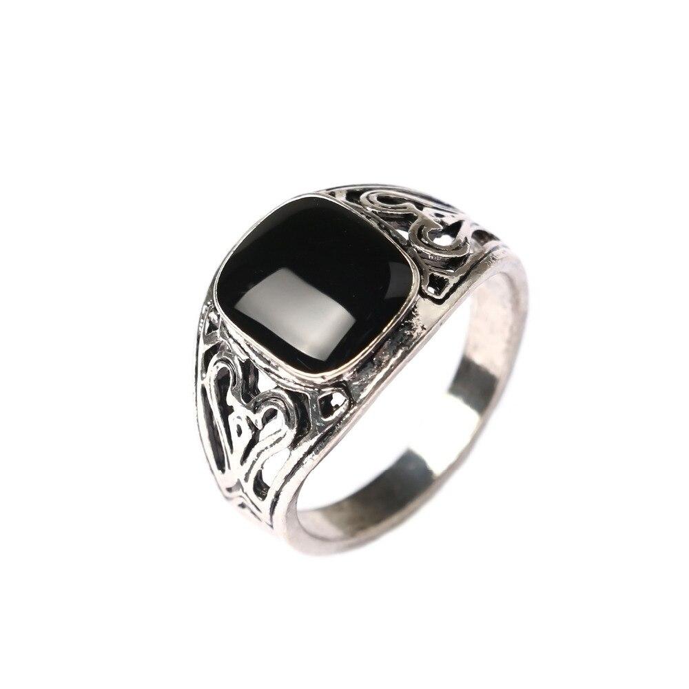 мужские серебряные кольца  цены