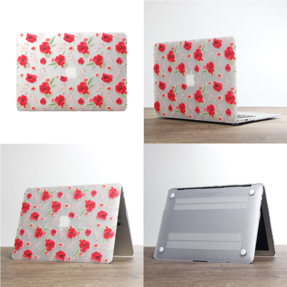 Retina Shell Case for MacBook 32