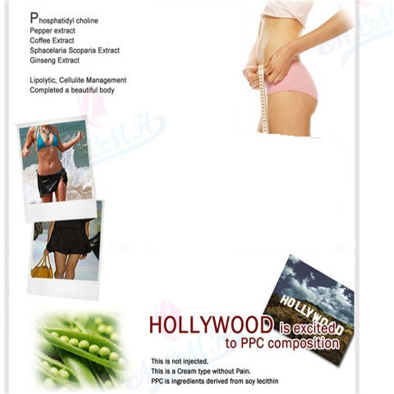 US $14 98 |hot 2015 it works body wraps anti cellulite weight loss products  fat burning thin body cover show stovepipe legs slimming cream-in Slimming