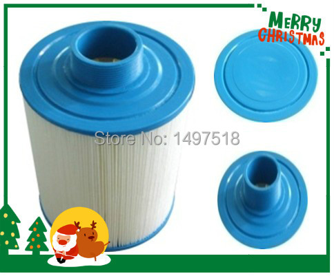 Hot tub spa filter for Jazzi pool, Wellis, Grandform 4 pcs/ lot ...