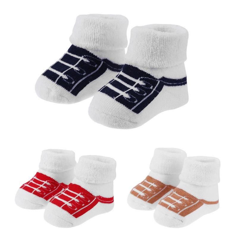 1 pair 0-3Y Cotton Baby Floor Warm Socks Autumn Thicken Winter Baby Socks Newborn Kids Cotton Loop Pile Cute Thicken Socks car dvr camera video recorder mini dvr full hd 1080p smart wifi car dvr dashcam dual lens registrator camcorder night vision