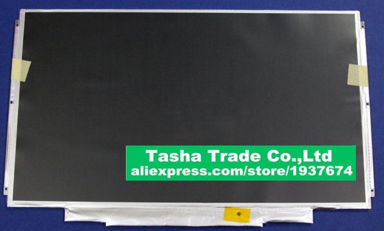 For SONY VPCSA27GC VPCSA2S0C LCD Screen CLAA133UA01 Chunghwa LCD Screen 13.3