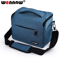 wennew Photo Cover DSLR bags Camera Bag