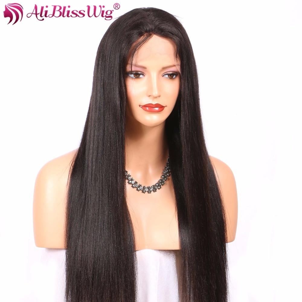 Return Bleached Hair Natural Color